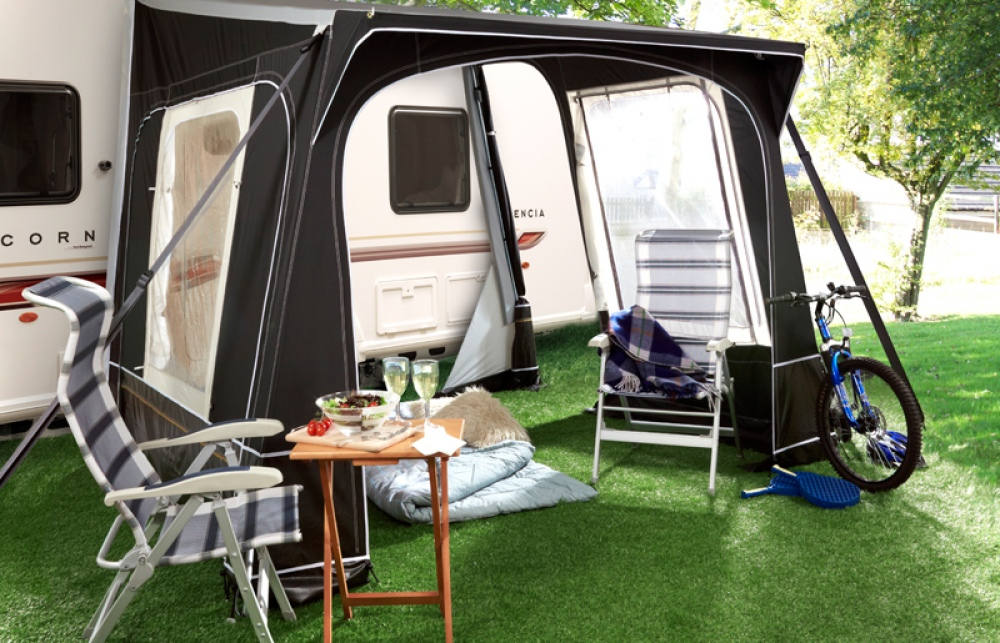 Awnings  Accessories Caravanning  R - Welcome to Towsure